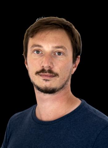 Julien Braun